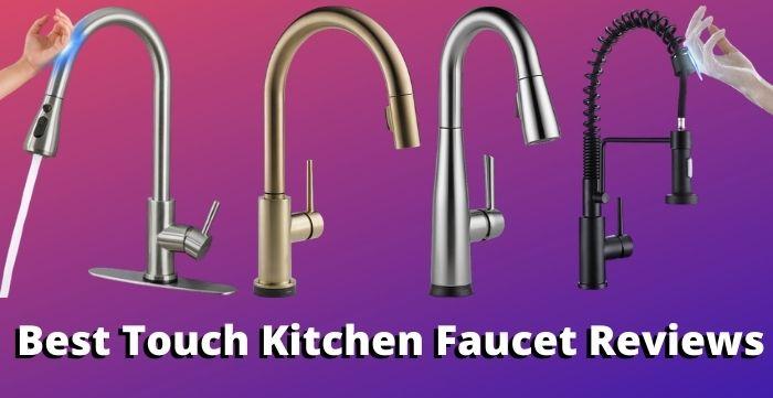 touchkitchenfaucet