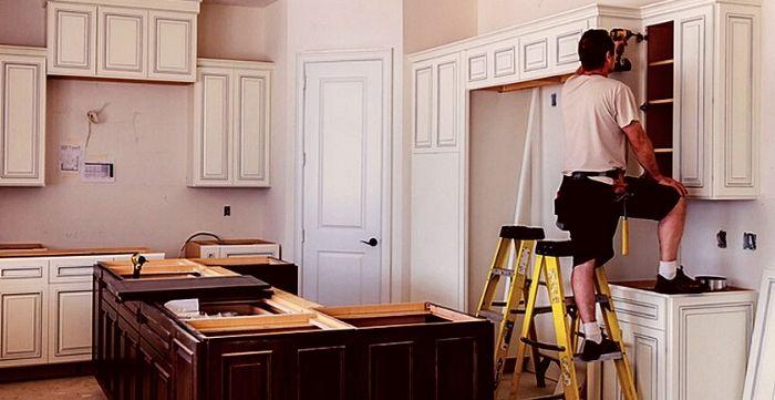 5 budget friendly kitchen remodeling