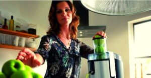 important facts that you should know about the juicer