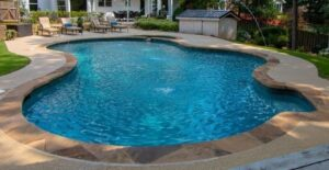 smart pool deck renovation ideas