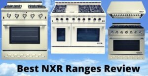 nxr ranges review