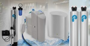 home water purification systems