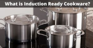 what is induction ready cookware