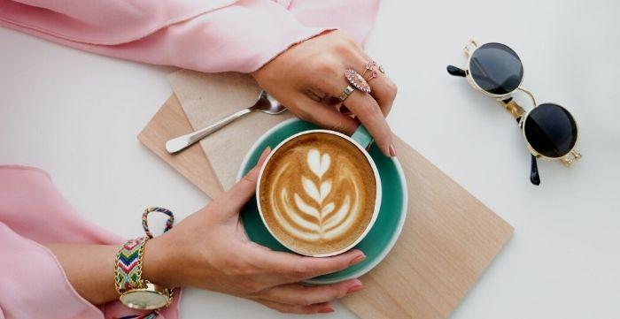 milk alternatives for coffee