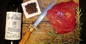 best way to tenderize meat