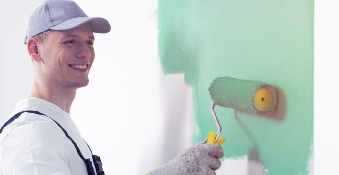 CO painters for your home beautification