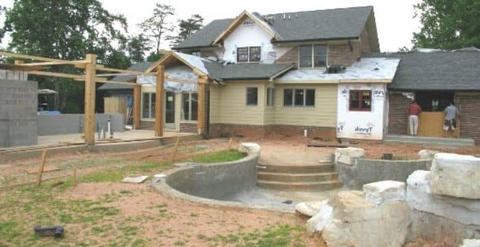 ways to save on home remodeling