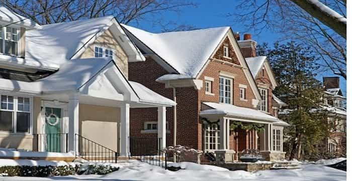 ways to make your properties rental