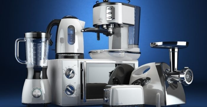what to look for in a commercial blender